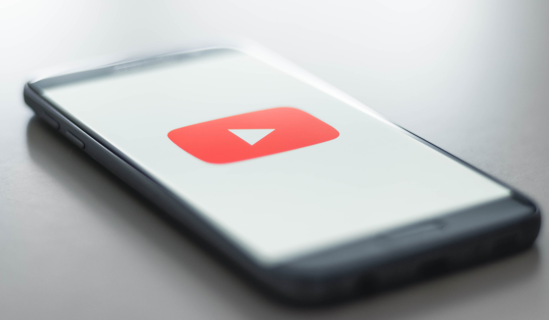 YouTube Monetization Guide: How to Earn Money From Your YouTube Channel
