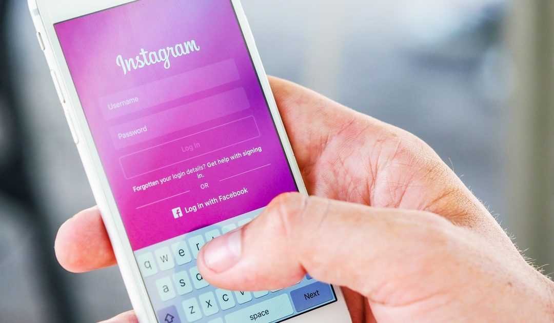 8 Smart Tips to Successfully Sell on Instagram