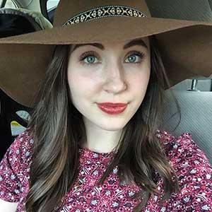 Elise Puckett