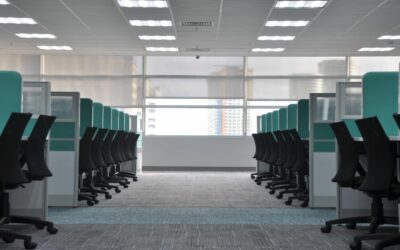 Safety Culture in the Post-COVID-19 Workplace