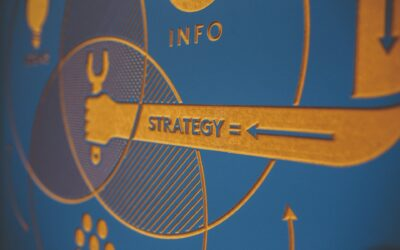 6 Steps for Creating a Strong Inbound Marketing Strategy