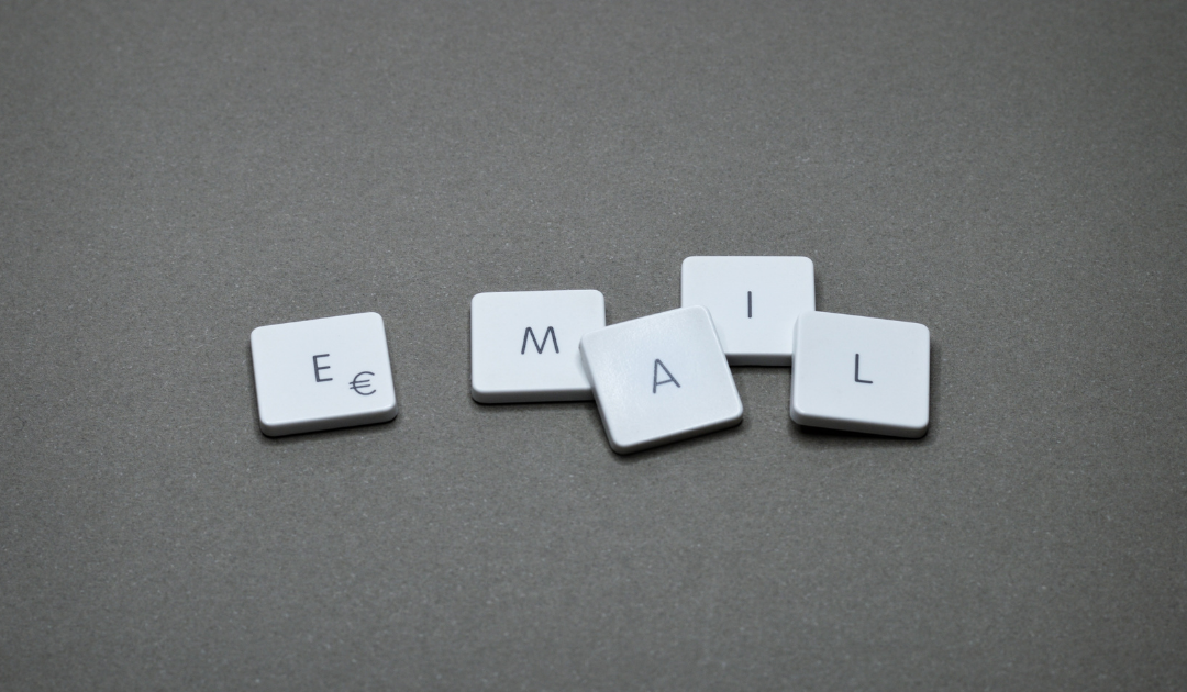 Triggered Email Campaigns and Their Importance for Insurance Agencies