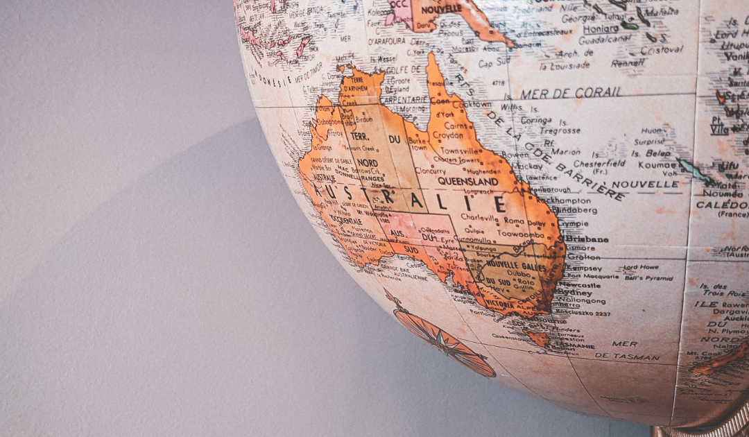 The Ultimate Guide to Launching a Localized, International Small Business
