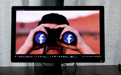 6 Steps to a Successful Facebook Video Campaign