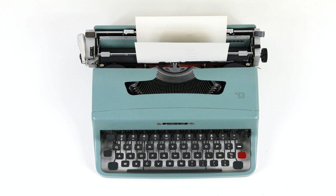 9 Copywriting Tips & Practices to Write Persuasive Copy